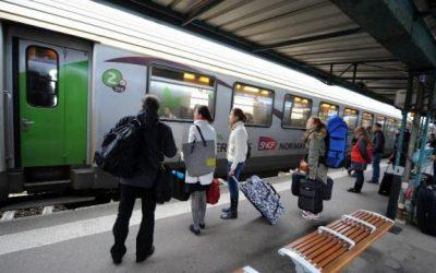 Tempête Eleanor : Encore une gestion de crise ratée de la SNCF