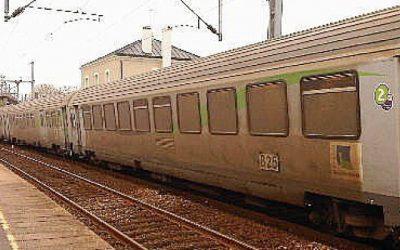 Les élus de Normandie une nouvelle fois en colère contre la SNCF