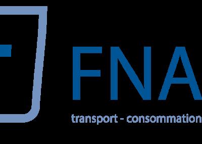 logo-FNAUT