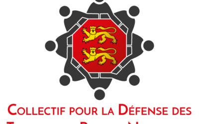 Création du Collectif pour la Défense des Transports Publics Normands