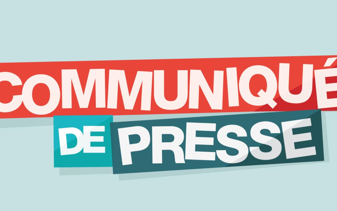 Communiqué de presse : La SNCF incapable de gérer la ligne Paris-Cherbourg