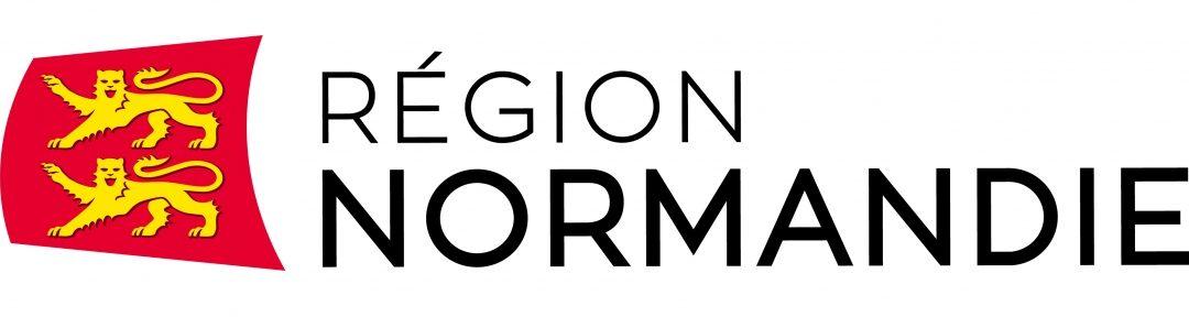 Rassemblement des associations normandes d'usagers autour d'une pétition commune