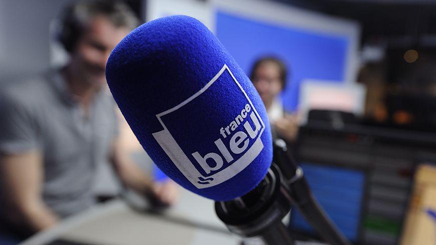 Nicole Grof : l'état d'esprit des usagers de la SNCF au 29e jour de grève