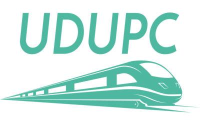 Communiqué UDUPC – Juillet 2019