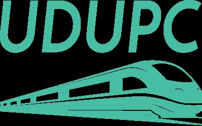Bilan des négociations des horaires du plan de transport 2020 de la région Normandie