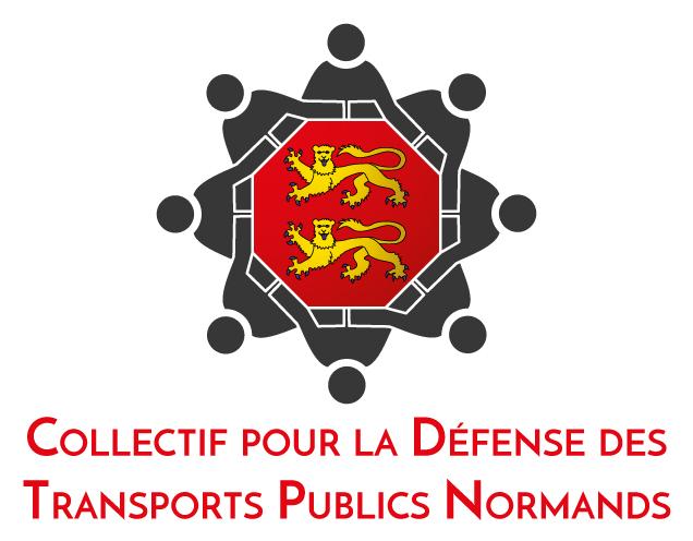 Lettre à Hervé Morin, Président de la région Normandie