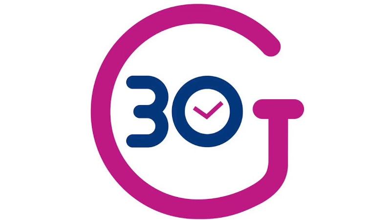 Comment vous faire rembourser vos G30 en novembre et décembre 2019 ?
