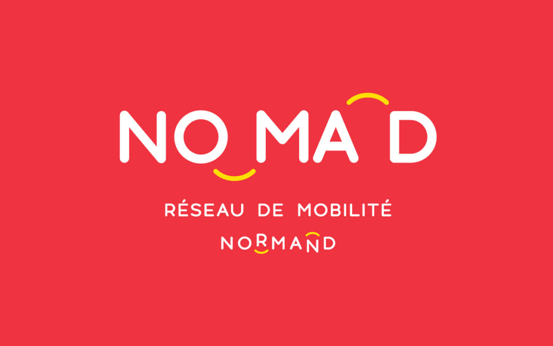 #NOMAD2020 – Comment se faire indemniser des retards ?