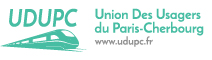 2021 : Nouvelle équipe, nouveaux challenges pour la ligne Paris-Caen-Cherbourg !