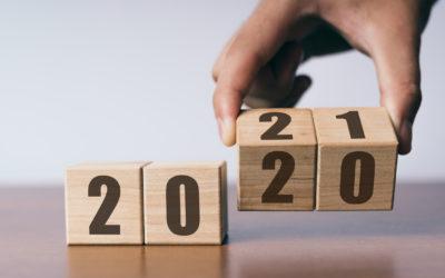 Horaires 2021 : UDUPC fait ses propositions